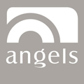 Logo-Angels-rid.(1)