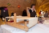 Creazioni Artigiane Artiste2012 1