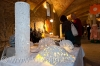 Creazioni Artigiane Artiste2012 9